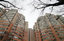 Trung Quốc: Những căn hộ xập xệ có giá lên tới triệu đô vì ở gần trường điểm, phụ huynh đua nhau săn lùng