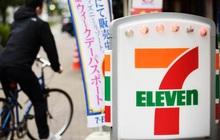 """7-Eleven dùng camera để giám sát nhân viên ăn trộm, nhận ngay câu hỏi: """"tiền lương ăn cắp của nhân viên thì ai trả?"""""""