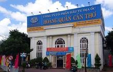 """Địa ốc Hoàng Quân, Xây dựng Ngân Thuận, Tập đoàn MeKong… cùng loạt doanh nghiệp BĐS bị """"bêu tên"""" nợ thuế"""