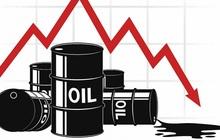 Nghịch lý: giá dầu cao nhất 2 năm, cổ phiếu dầu khí lại bất ngờ đỏ sàn