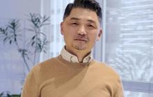 Từng phải nhịn đói để tiết kiệm tiền, ông chủ Kakao thành người giàu nhất Hàn Quốc