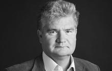 """Ông Petri Deryng: """"Sẽ không thích hợp nếu nói định giá TTCK lúc này đang rẻ, lợi nhuận ngành ngân hàng từ sau năm 2021 có thể ở mức vừa phải hơn"""""""