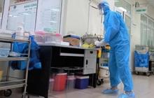 Trong ngày 24/6, Việt Nam ghi nhận thêm 285 ca mắc COVID-19 mới