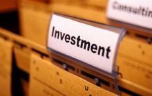 Nhà đầu tư nước ngoài có được góp vốn bằng tiền mặt không?