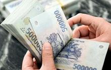 Lao động ở doanh nghiệp nhà nước có thu nhập bình quân cao hơn khối tư nhân và FDI?