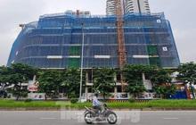 Bộ Xây dựng: Có sự lệch pha cung cầu về nhà ở thương mại