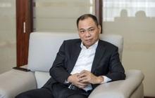 Đầu tư của Việt Nam ra nước ngoài 6 tháng đầu năm khởi sắc nhờ Vingroup