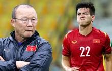 FIFA và AFC mâu thuẫn, tuyển Việt Nam đứng trước biến động lớn ở vòng loại World Cup