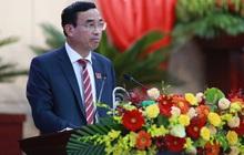 Đà Nẵng bầu Chủ tịch HĐND, Chủ tịch UBND nhiệm kỳ mới