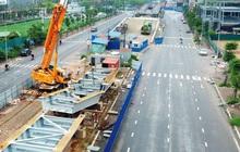 Tp.HCM bố trí gần 14.000 tỉ đồng cho 11 dự án