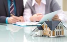 MSB thu giữ hơn 200 căn biệt thự là tài sản thế chấp tại dự án PMR Evergreen