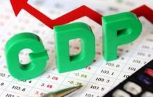 Đánh giá lại GDP: Làm rõ hơn một số chỉ tiêu chất lượng tăng trưởng kinh tế