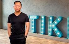 """Giải mã việc ngày càng nhiều startup Việt """"bị chi phối"""" bởi 1 công ty Singapore: Từ Cốc Cốc, Base, Luxstay... và mới nhất là Tiki"""