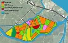 FLC nghiên cứu quy hoạch khu đô thị mới gần 490ha ở Hậu Giang
