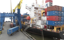 Vận tải biển Phương Đông (NOS) lỗ tiếp 69 tỷ đồng, nâng tổng lỗ lũy kế lên gần 4.500 tỷ đồng, đã âm vốn chủ hơn 4.200 tỷ đồng