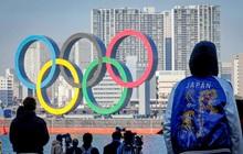 Olympic Tokyo: Từ 'cục cưng' thành 'cục nợ' 20 tỷ USD của Nhật Bản