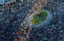 Business Times: Vì sao dù gặp làn sóng Covid-19 lần thứ 4, động lực tăng trưởng dài hạn của Việt Nam vẫn nguyên vẹn?