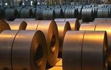 """Tăng thuế xuất khẩu phôi thép 5%, doanh nghiệp ngành thép có bị """"ghìm cương""""?"""