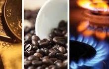 Thị trường ngày 24/7: Giá dầu tiếp tục tăng, vàng giảm, khí tự nhiên cao nhất 6 tháng, quặng sắt có tuần tồi tệ nhất trong 17 tháng