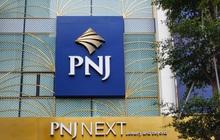 Lợi nhuận Q2 của PNJ gấp 7 lần cùng kỳ, doanh thu bán online nửa đầu năm tăng hơn 4 lần