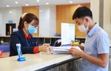 Sacombank tiếp tục ủng hộ 30 tỷ đồng cho người dân gặp khó khăn do đại dịch Covid-19