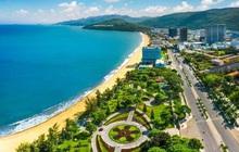 Bình Định sẽ có 2 dự án khu đô thị mới