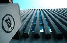 World Bank ra mắt dự án hỗ trợ số hóa cho các doanh nghiệp vừa và nhỏ ở Việt Nam