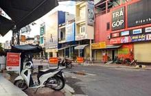Bảy người trong một gia đình ở Bình Định về từ TPHCM mắc COVID-19