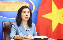 Việt Nam hoan nghênh việc Hoa Kỳ không không điều chỉnh chính sách thương mại