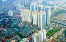 Động lực nào giúp thị trường bất động sản bật tăng trở lại, bấp chấp Covid-19?