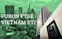 Fubon FTSE Vietnam ETF tiếp tục mua ròng hơn 1.000 tỷ đồng cổ phiếu Việt Nam trong tuần 19-23/7