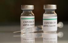 Nhà máy công suất hơn 100 triệu liều vắc xin Covid-19 công nghệ Mỹ sẽ đi vào hoạt động trong 6 tháng đầu năm 2022