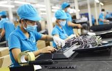 Đại biểu Hoàng Văn Cường: Cần gói cứu trợ đủ mạnh để doanh nghiệp Việt đón đầu cơ hội 'hậu Covid-19'