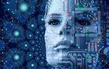 """Chuyện người đàn ông dùng công nghệ AI để """"hồi sinh"""" vợ chưa cưới đã mất và lời cảnh báo về góc khuất sau """"thế thân ảo"""" của các chuyên gia tạo ra nó"""