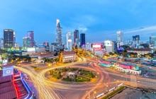 Viện trưởng Viện Nghiên cứu Phát triển TP.HCM: Vắc xin Made in Vietnam là yếu tố quan trọng để đảm bảo phát triển kinh tế xã hội giai đoạn 2021-2026