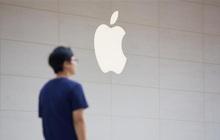 Tuyển dụng hàng loạt vị trí quản lý tại Việt Nam, Apple toan tính điều gì?