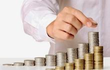 HDI Global SE vừa chi 345 tỷ đồng mua lại hơn 9 triệu cổ phiếu PVI