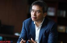 Chủ tịch Tập đoàn Thiên Minh: 'Chúng tôi tự tin hơn nhờ chiến lược lấy vaccine là ưu tiên số 1 của Chính phủ!'