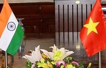 Ấn Độ và Việt Nam có thể trở thành trụ cột chính của các sáng kiến chuỗi cung ứng toàn cầu