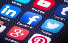 Từ 15/9 tới đây, quảng cáo trên Facebook, Google cần lưu ý 5 điểm mới này