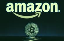 Tuyển dụng nhân sự blockchain, Amazon xem xét thanh toán bằng Bitcoin và tiền số, có thể ra mắt đồng tiền riêng trong tương lai