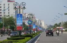 Thanh Hoá có dự án khu dân cư hơn 3.000 tỷ