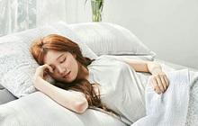 """4 thói quen ngủ cực xấu, làm tăng nguy cơ tử vong nhưng nhiều người Việt lại lạm dụng, coi đó là cách để """"bù đắp"""" cho sức khoẻ"""