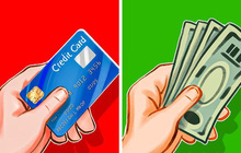 6 sai lầm về tiền bạc mà các tỷ phú không bao giờ mắc phải, nhưng người bình thường lại vô tình phạm phải