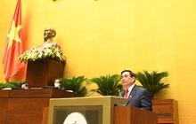 6 trọng tâm của Chính phủ trong phát biểu nhậm chức của Thủ tướng Phạm Minh Chính