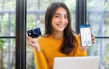 NCB nâng cấp hệ thống quản lý thẻ mới