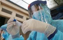 Tối 26/7, Hà Nội ghi nhận thêm 19 ca dương tính SARS-CoV-2 tại 07 chùm ca bệnh