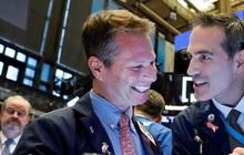 Nhà đầu tư hào hứng chờ đợi kết quả kinh doanh của các Big Tech, S&P 500 và Dow Jones tiếp tục chạm mức cao kỷ lục