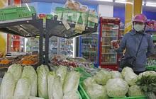 Hà Nội công bố danh sách hơn 7.800 điểm bán hàng hóa thiết yếu