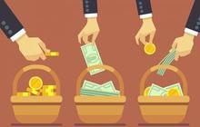 Từ bỏ công việc ổn định suốt một thập kỷ, cô gái quyết tâm đổi đời với nguyên tắc đa dạng nguồn thu nhập, kiếm 5.000 – 7.000 USD/tháng: Đừng bao giờ bỏ trứng vào 1 giỏ!